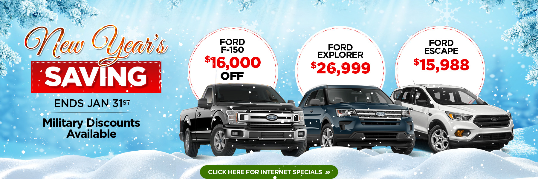 New Used Ford Dealer In Georgetown Tx Mac Haik Ford Lincoln