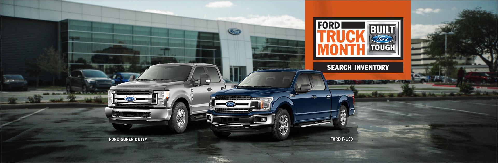 Mack Grubbs Ford >> Mack Grubbs Ford Inc