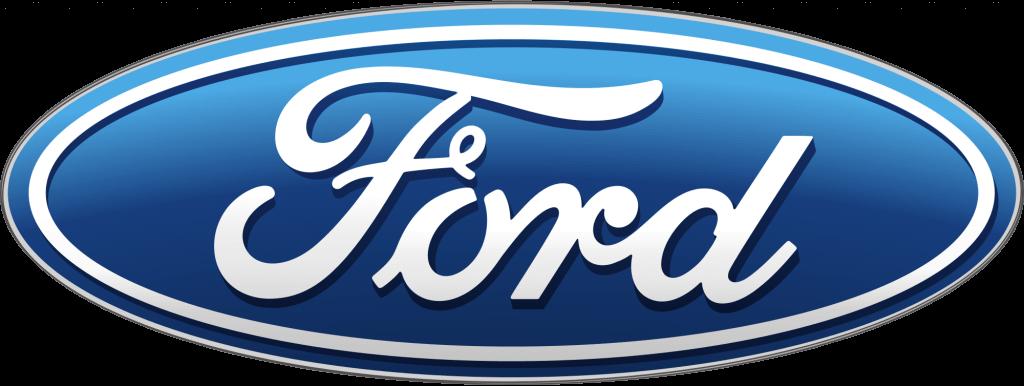 Fordlogo 1024x386 3