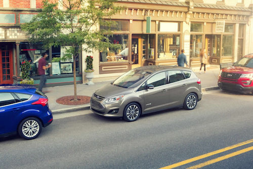 Find Our Best Deals On A Ford C Max In Chattanooga Tn See Prices Inventory Including Lease And Finance Offers