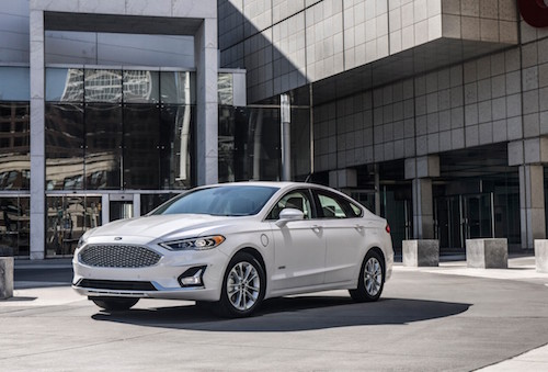 Find Our Best Deals On A Ford Fusion In Chattanooga Tn See Prices Inventory Including Lease And Finance Offers