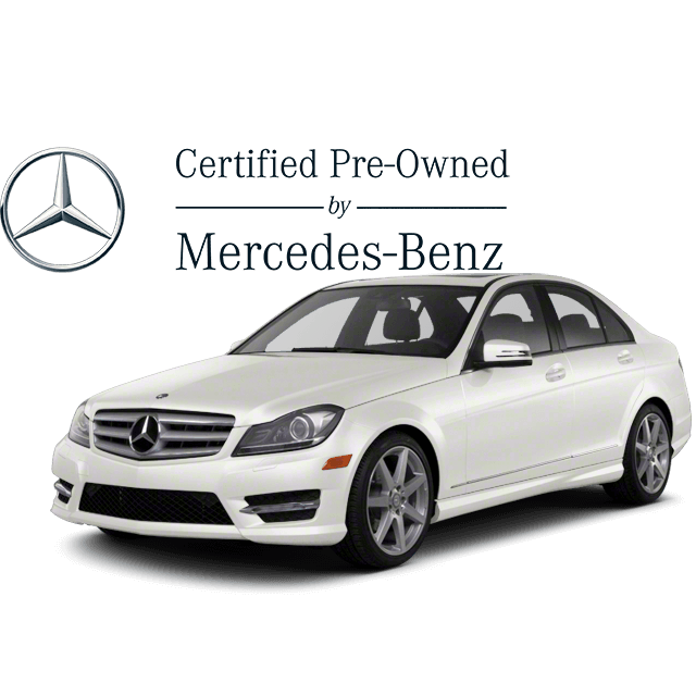 Mercedes Benz Service Schedule Cost: Mercedes-Benz Of Hanover Dealership Serving Boston