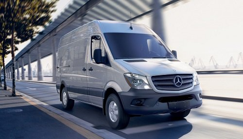 Mercedes-Benz-Sprinter.jpg