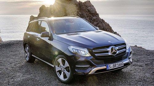 2016-Mercedes-Benz-GLE