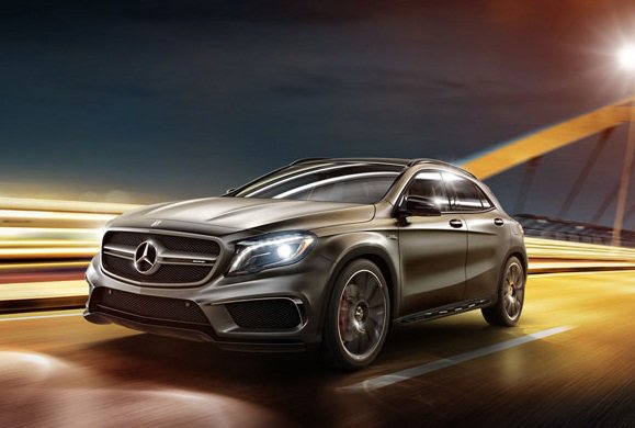 Mercedes-Benz-GLA-Class-Image