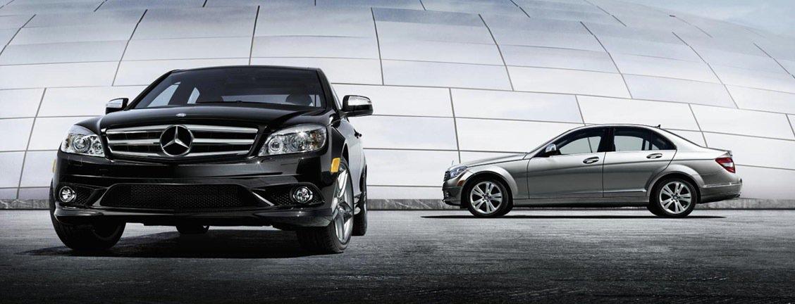 Mercedes benz certified program dealership serving for Mercedes benz certified pre owned program