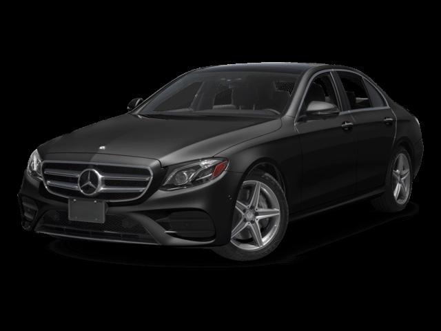 Mercedes-Benz of Hanover Dealership Serving Boston ...