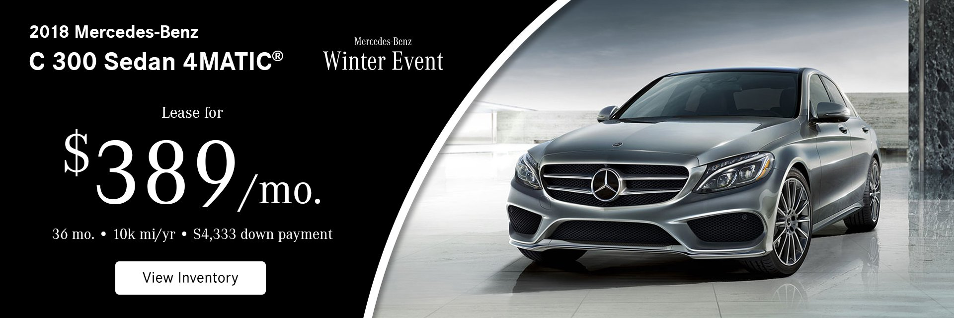 Mercedes benz of manchester luxury car dealership serving for Mercedes benz manchester nh