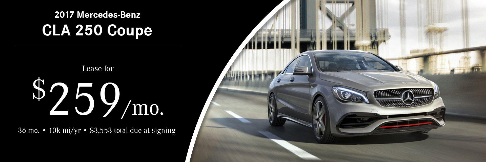 Mercedes Benz Of Westwood New Used Dealership Serving