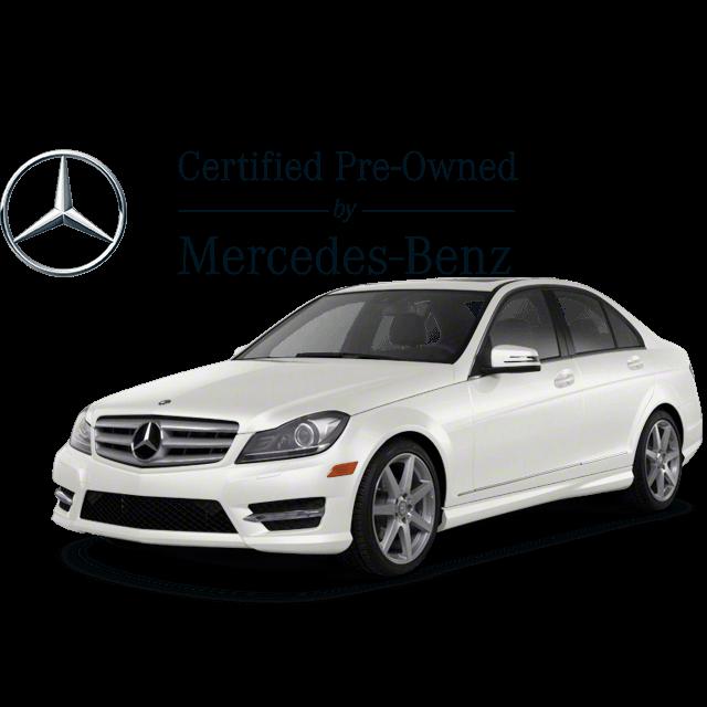 Mercedes benz of westwood new used dealership serving for Mercedes benz westwood