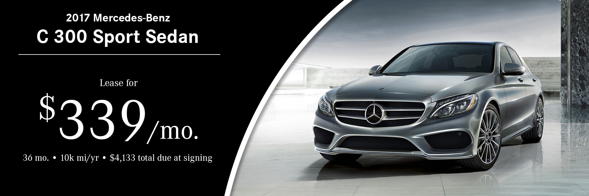 mercedes benz of westwood new used dealership serving