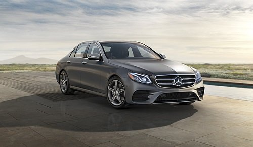 Used cars for sale pre owned mercedes benz westwood for Mercedes benz dealer in bronx ny