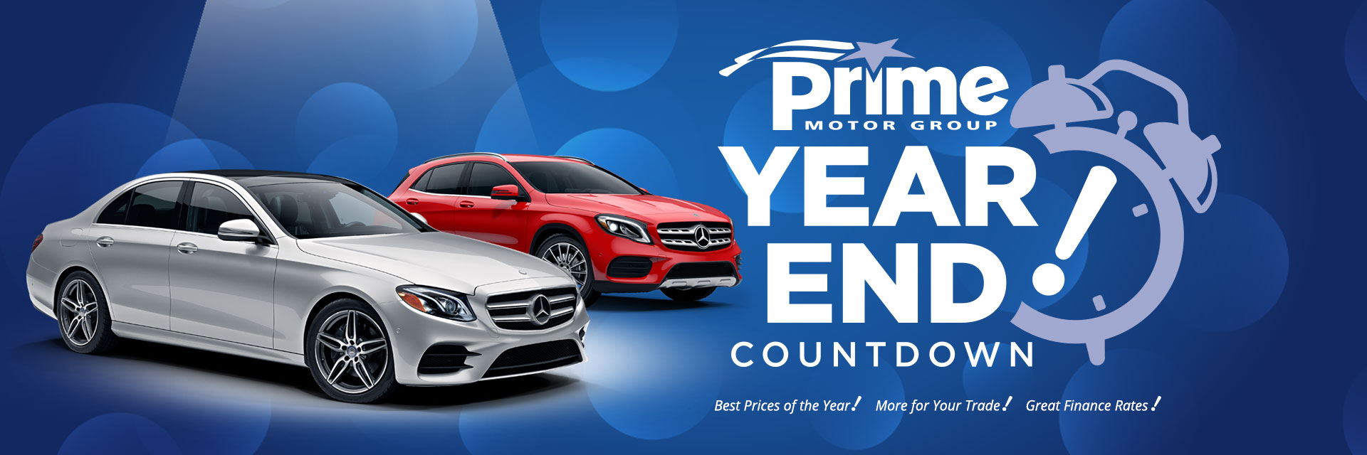 Mercedes benz of westwood new used dealership serving for Prime mercedes benz of westwood