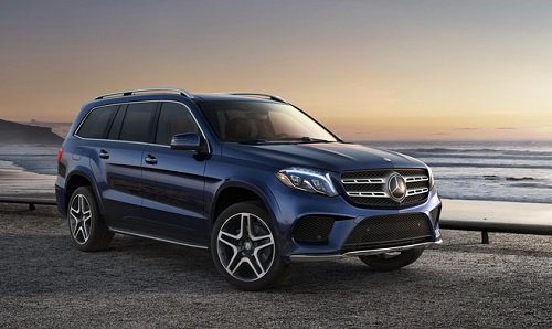 Used cars for sale mercedes benz of westwood for Mercedes benz westwood