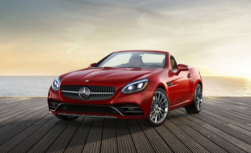 Mercedes benz certified program mercedes benz of westwood for Mercedes benz westwood