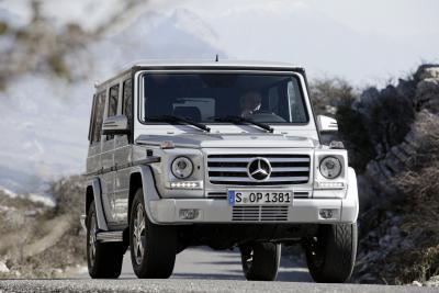 2016-Mercedes-Benz-G-Class