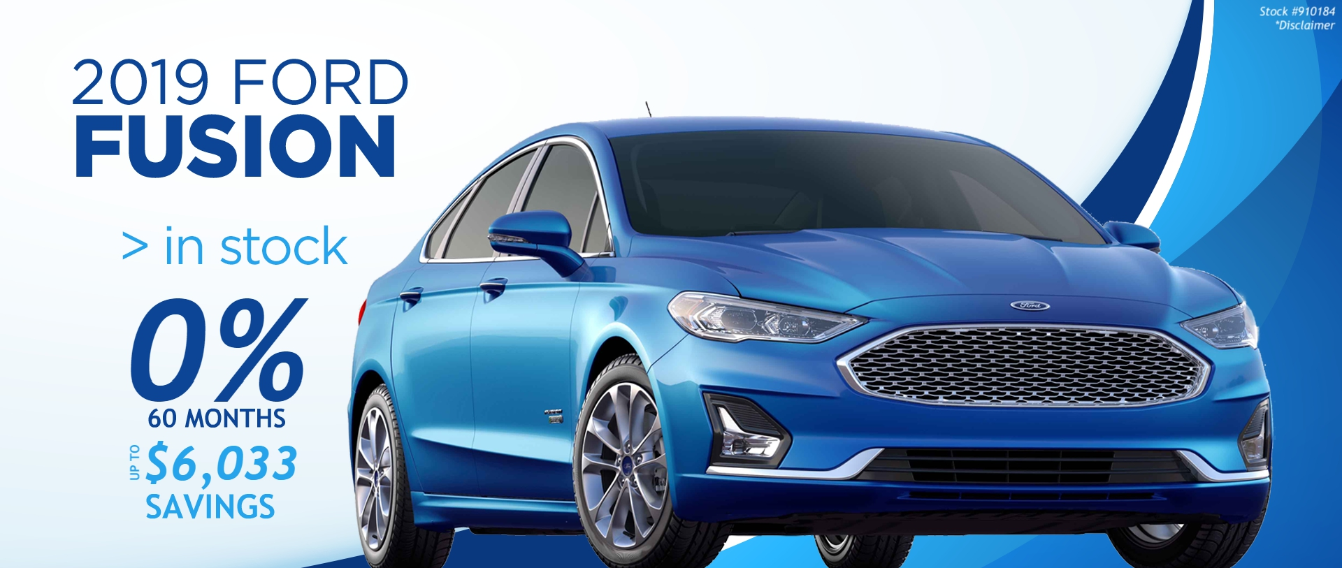 Mike Finnin Ford >> Mike Finnin Ford Upcoming New Car Release 2020