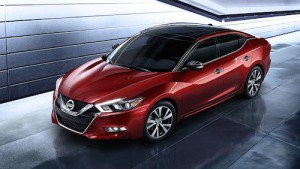 Nissan Dealer Sales & Service