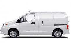 2016-nissan-nv200-compact-cargo-medium-1-300x150