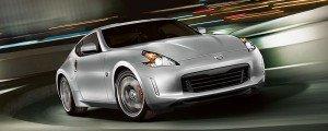 Nissan-Foreign-Nationals-Finance-Program