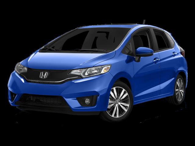 Mossy Honda Lemon Grove | New & Used Honda Dealer | San