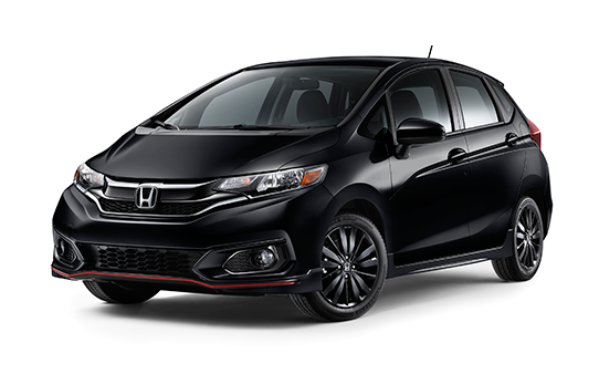 New honda specials for Lemon grove honda