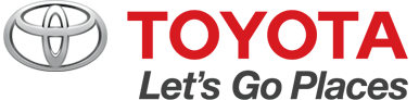 toyota_goplaces