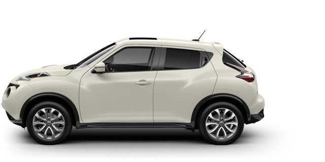 New Nissan Model Brochures, Research Nissan Vehicles - Nissan of New ...