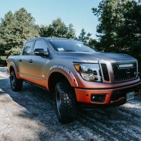 2018-Nissan-Titan-Rocky-Ridge-Trucks-K2-Fade-16