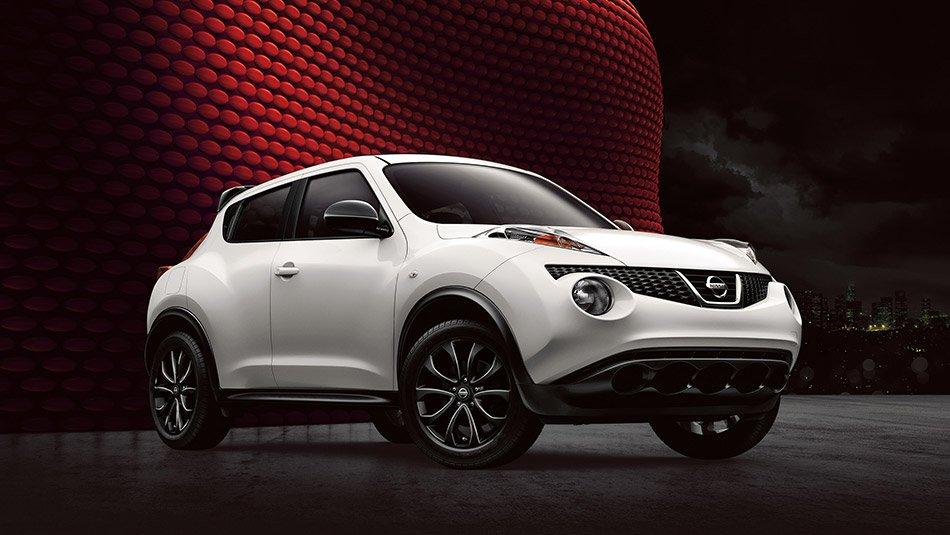 SEO-Images-2014-Nissan-Juke