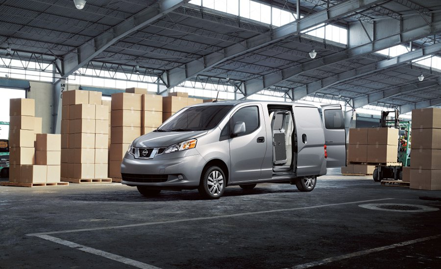 SEO-Images-2014-Nissan-NV-Cargo