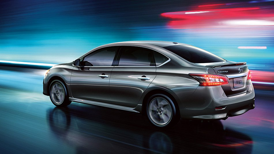 SEO-Images-2014-Nissan-Sentra