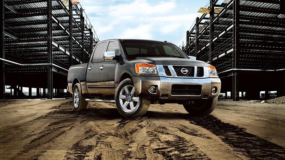 SEO-Images-2014-Nissan-Titan