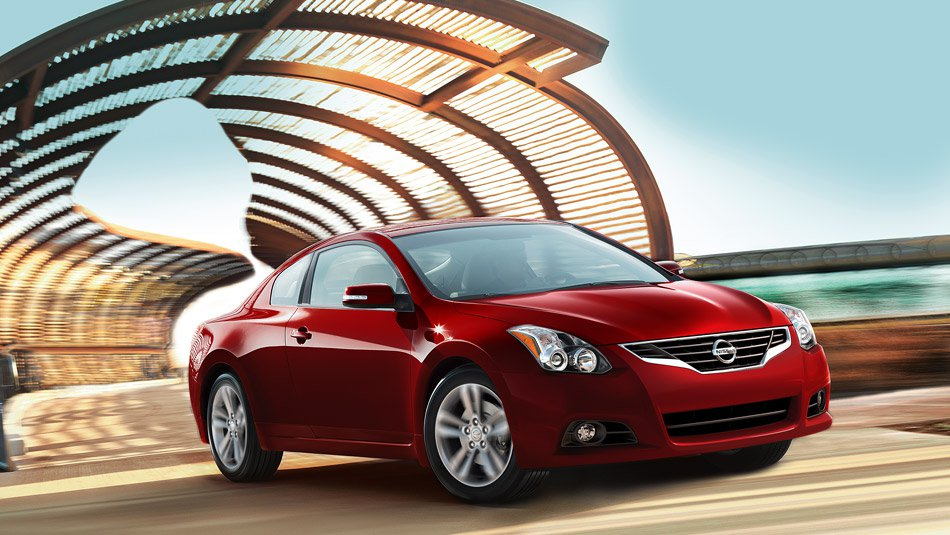 SEO-Images-2015-Nissan-Altima-Coupe