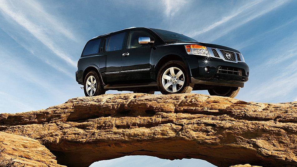 SEO-Images-2015-Nissan-Armada
