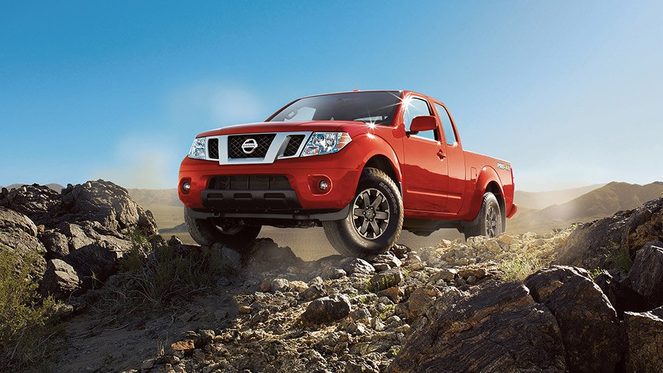 SEO-Images-2015-Nissan-Frontier