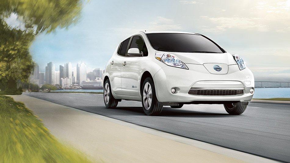SEO-Images-2015-Nissan-Leaf
