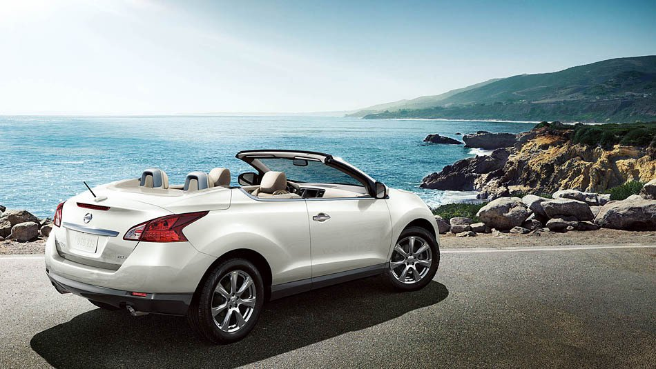 SEO-Images-2015-Nissan-Murano-CrossCabriolet