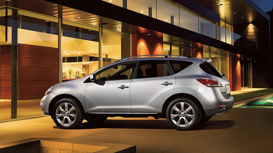 SEO-Images-2015-Nissan-Murano