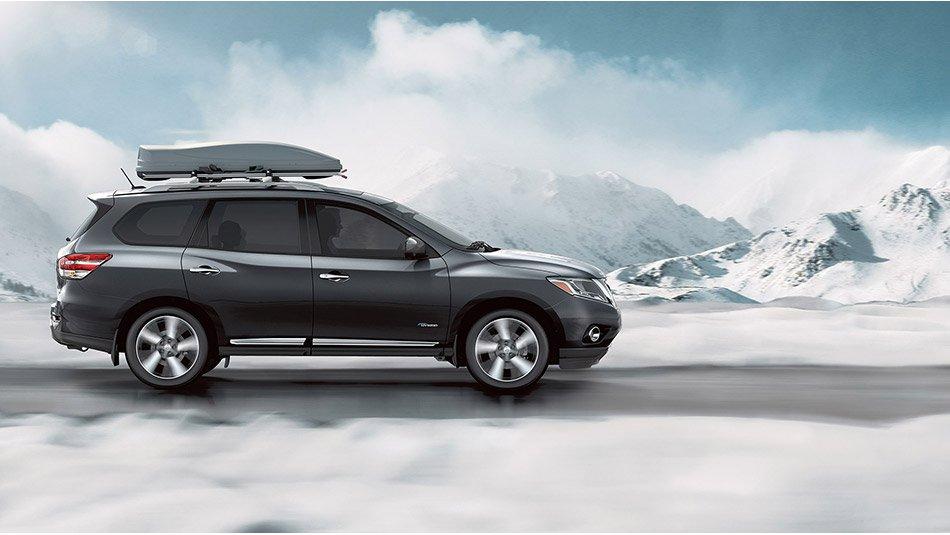 SEO-Images-2015-Nissan-Pathfinder_Standard