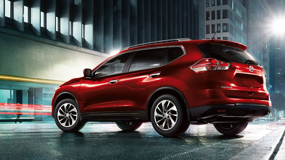 SEO-Images-2015-Nissan-Rogue