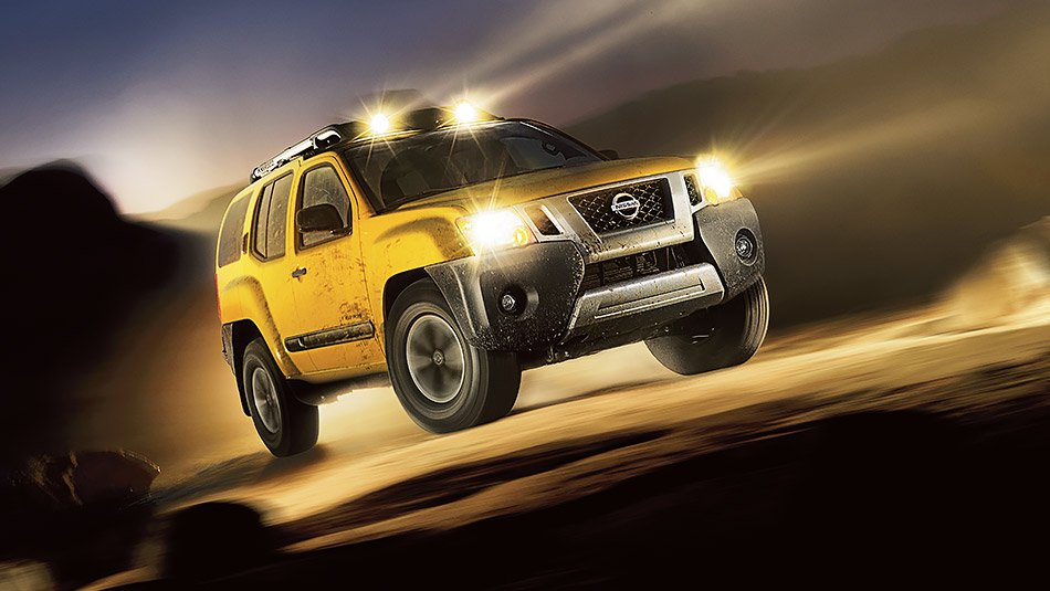 SEO-Images-2015-Nissan-Xterra