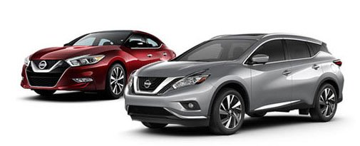 Nissan Employee Vehicle Purchase Program Deals On New Nissan