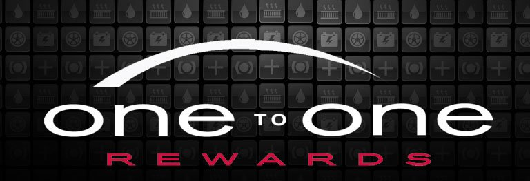 Nissan One To One Rewards At Nissan Of New Rochelle