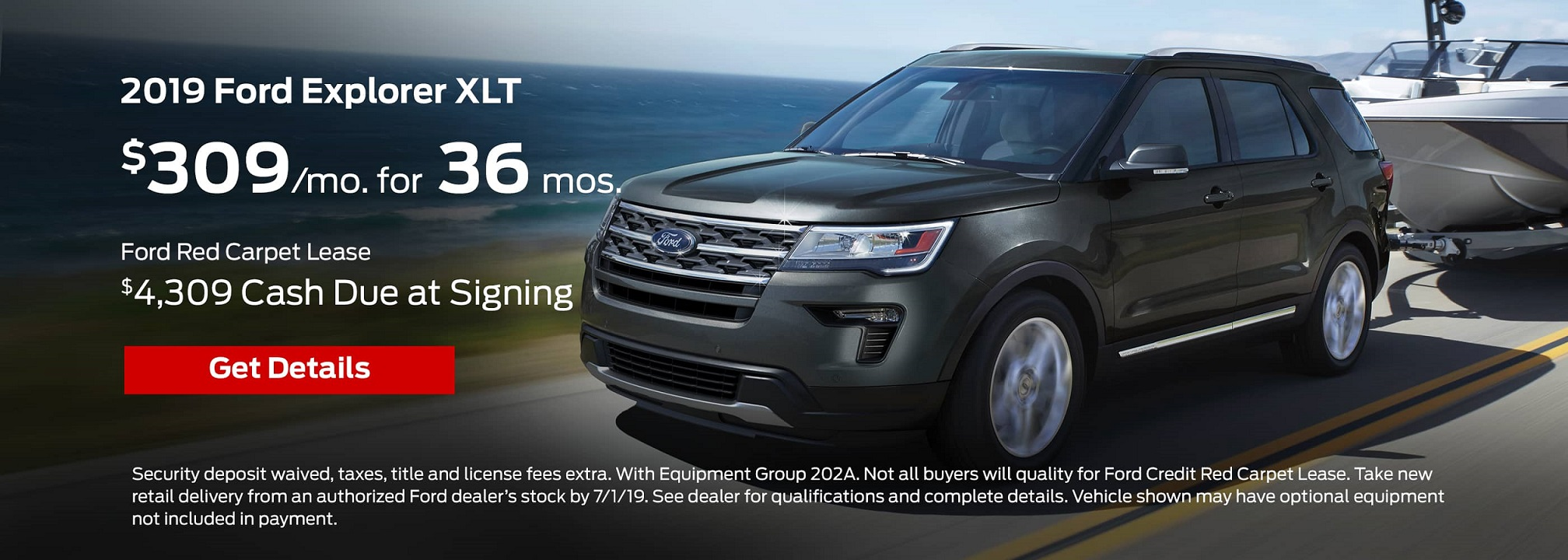 Ford Dealers In Ct >> Ct Ford Dealers Upcoming New Car Release 2020