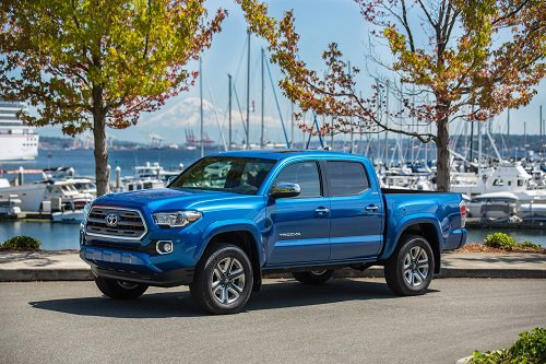 Orleans Toyota Serves Brewster, MA With A Selection Of New And Used Toyota  Vehicles For Sale, Including Certified Pre Owned Cars. Toyota Dealership  Leasing ...