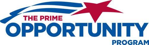 Prime Opportunity Program