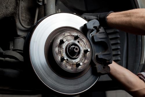 brake-pad-repair