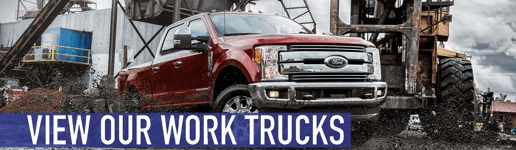 Resized Ford Veiw Our Work Trucks Min Min