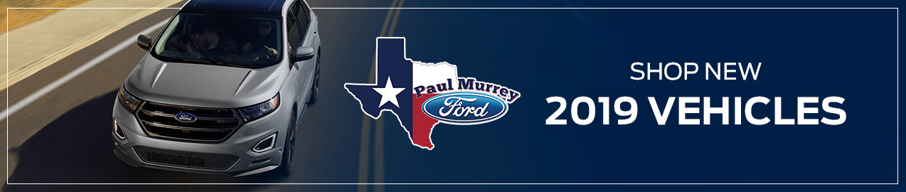 Paul Murrey Ford Specials Srp Banner